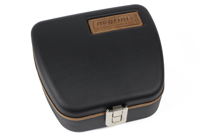 Negrini Shooting Sports Eyewear Case 3105LXX/5584 - Sporting Classics Store