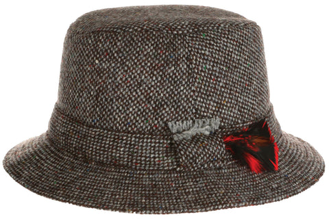 European Walking Hat - Sporting Classics Store