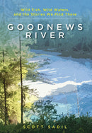 Goodnews River