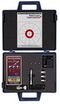 Basic Practice Shooting Kit - Sporting Classics Store