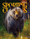 2015 - 6 - September / October Issue - Sporting Classics Store