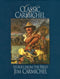 Classic Carmichel - Stories From the Field - Collector's Edition - Sporting Classics Store