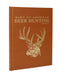 Dawn of American Deer Hunting Volume II Deluxe Edition - Sporting Classics Store