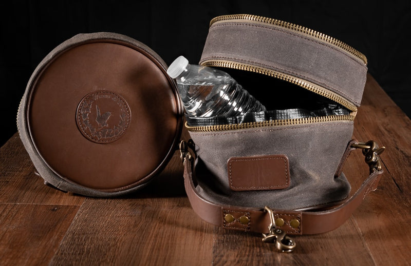 Expedition Dog Bowls - Sporting Classics Store