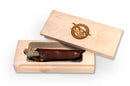 Small Game Knife with Special Presentation Box - Sporting Classics Store