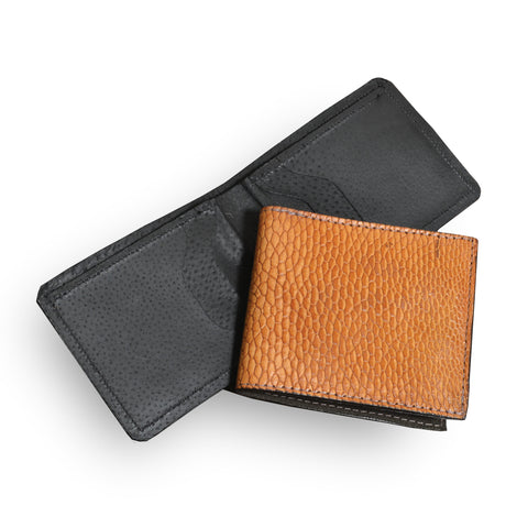 The Outlaw - Bifold Wallet - Sporting Classics Store
