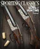 2020 - 7 - Guns & Hunting Issue