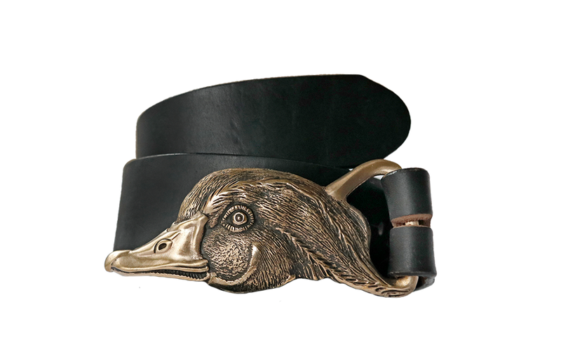 The Wood Duck - Sporting Classics Store