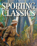 Jan/Feb 2019 Digital Edition - Sporting Classics Store