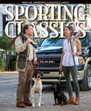 2019 - 4- Lifestyle Issue - Sporting Classics Store