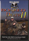 Boared to Death II DVD