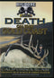 Death on the Gold Coast DVD