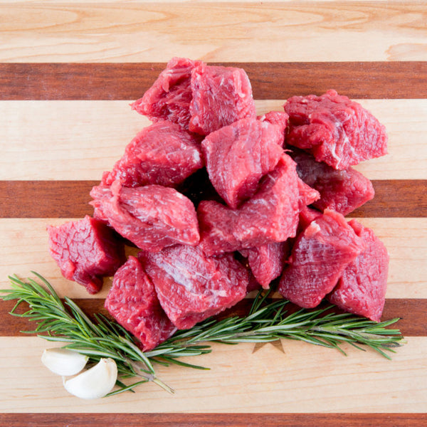 Pork and Beef Variety Pack - Sporting Classics Store