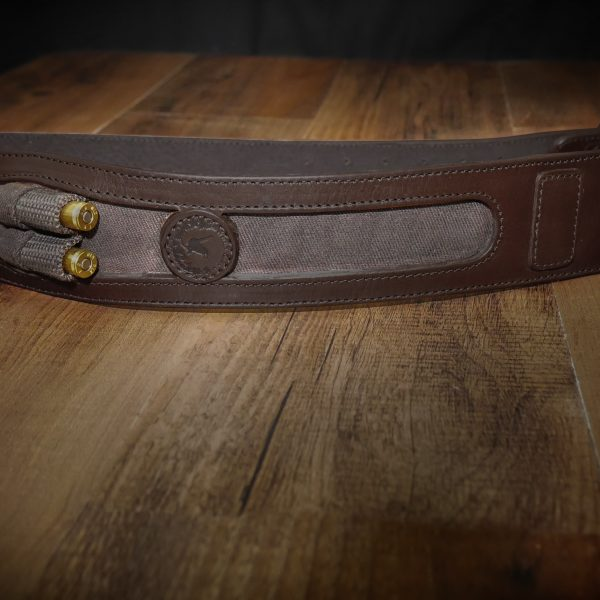 Coup De Grace Rifle Sling - Sporting Classics Store