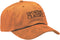 Sporting Classics Cotton Cap - Terracotta/Brown - Sporting Classics Store