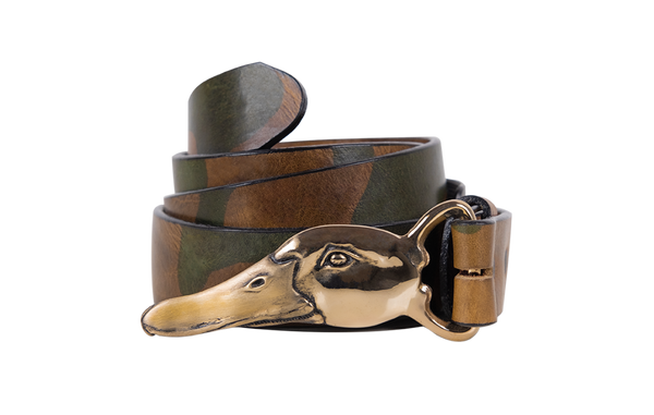The Mallard (Dual Finish) - Sporting Classics Store