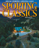 2018 - 3 - Lifestyle Issue - Sporting Classics Store