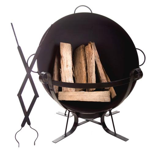 The Original PauHana Fire Pit - Sporting Classics Store
