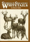 Georgia's Greatest Whitetails - Sporting Classics Store