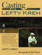 Casting with Lefty Kreh - Sporting Classics Store