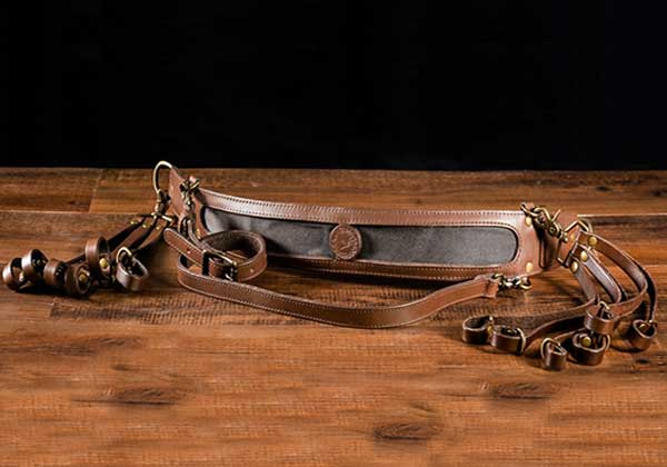 Traditions Game Strap - Sporting Classics Store