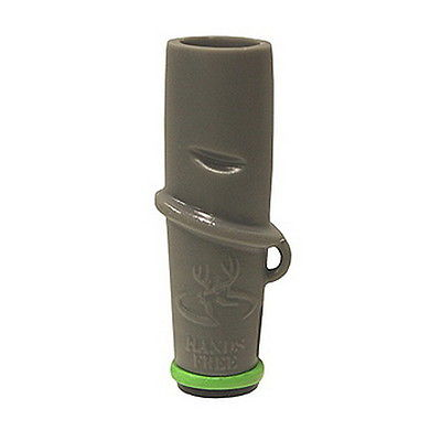 Primos Deer Call Sawty Hands Free Buck & Doe