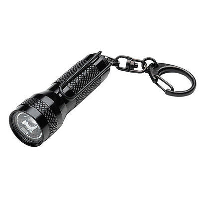 Streamlight Key Mate White LED, (Black)