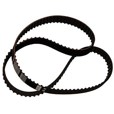 Scotty HP Electric Downrigger Drive Belt, Single