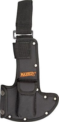 Marbles Fireman's Axe Sheath