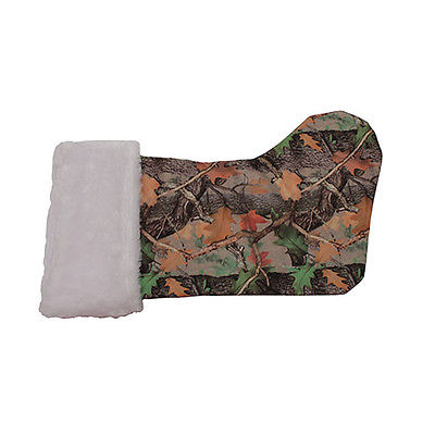 "Rivers Edge Products Stocking 20"" CB Camouflage"