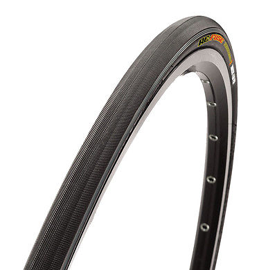 Maxxis Re-Fuse Road Bike Training Tire 700 x 23