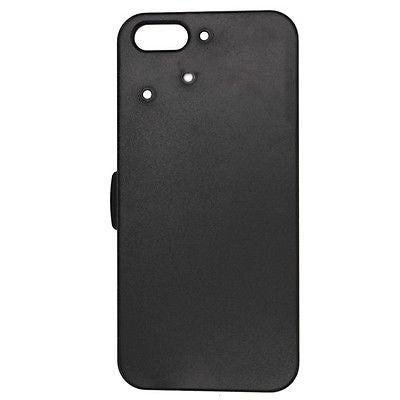 iScope Back Plate for iPhone 5