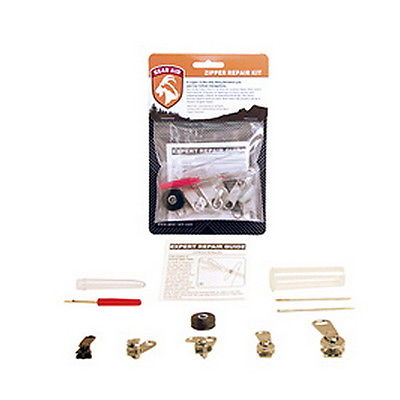 McNett Gear Aid Zipper Repair Kit