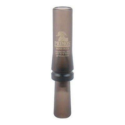 Primos Duck Call Wood Duck