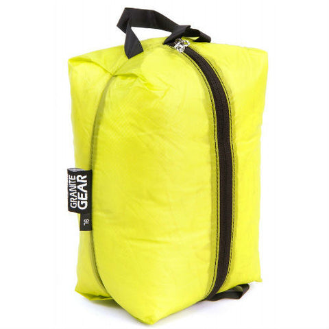 Granite Gear 10 x 6 x 5 Air ZippSack 9L