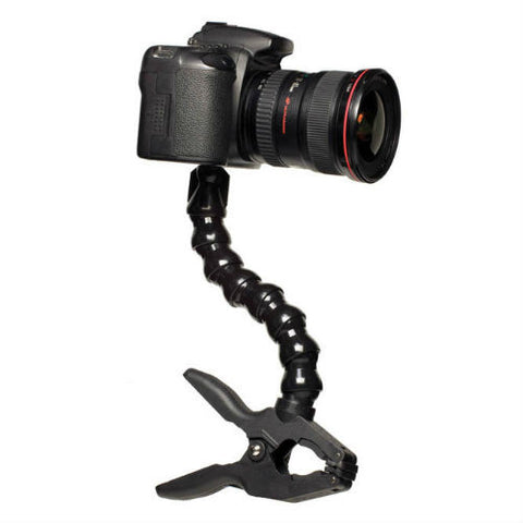 Dinkum ActionPod Pro Camera Mount