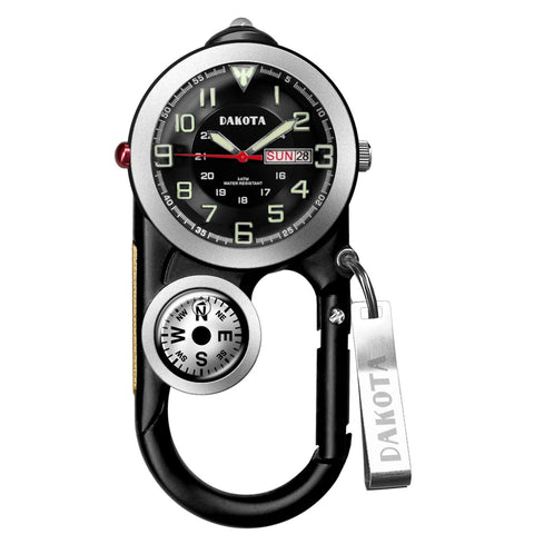 Dakota Angler II Watch