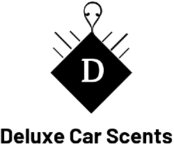 DELUXE CAR SCENTS