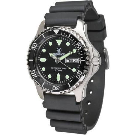 watch divers apeks atm tauchmeister xl watches am