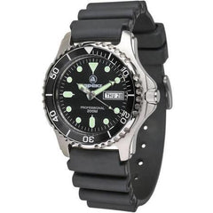 APEKS 200m MENS DIVE WATCH IN PRESENTATION BOX