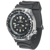 APEKS 500m DIVERS WATCH IN PRESENTATION BOX