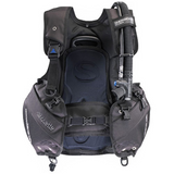 HUGE BCD CLEAROUT - FROM £89 DELIVERED