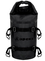 Apeks Dry 12L Single Core