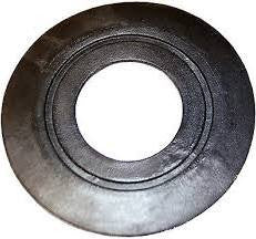 Apeks Backing disc for Inflator or Exhaust valve