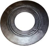 APEKS BACKNG DISC FOR INFLATOR OR EXHAUST VALVE