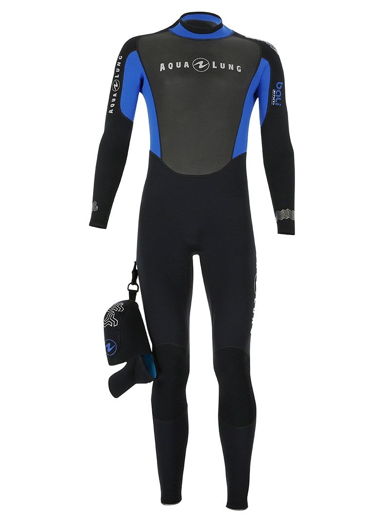 Aqualung Wetsuit Clearance Small Adult / Kids Suits