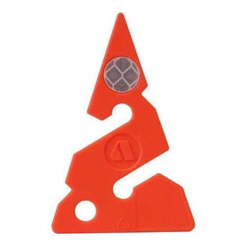 Apeks Arrow Line Markers - pack of 5