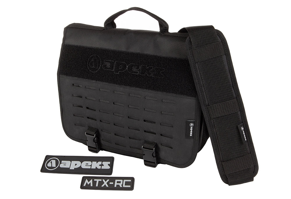 Apeks Tactical Regulator Bag