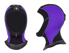 Aqualung Blizzard 5mm Hood Ladies