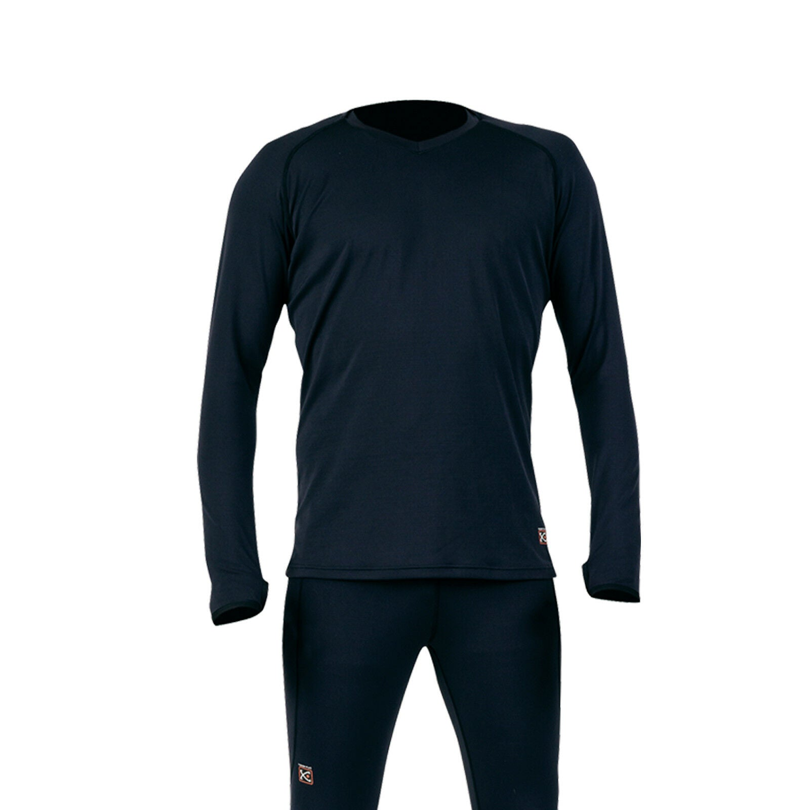 Women's Aqualung Fusion Plus Base Layers Women's